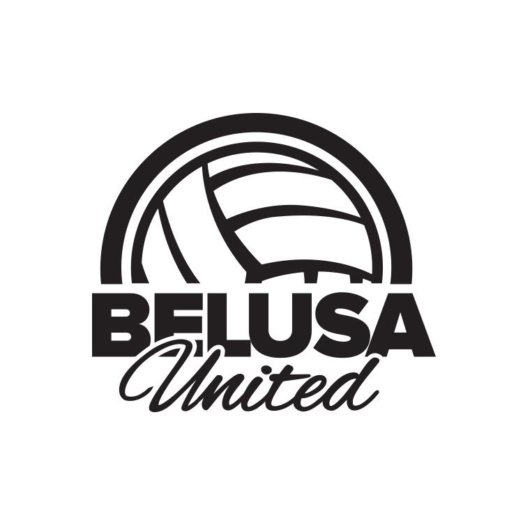 Belusa1