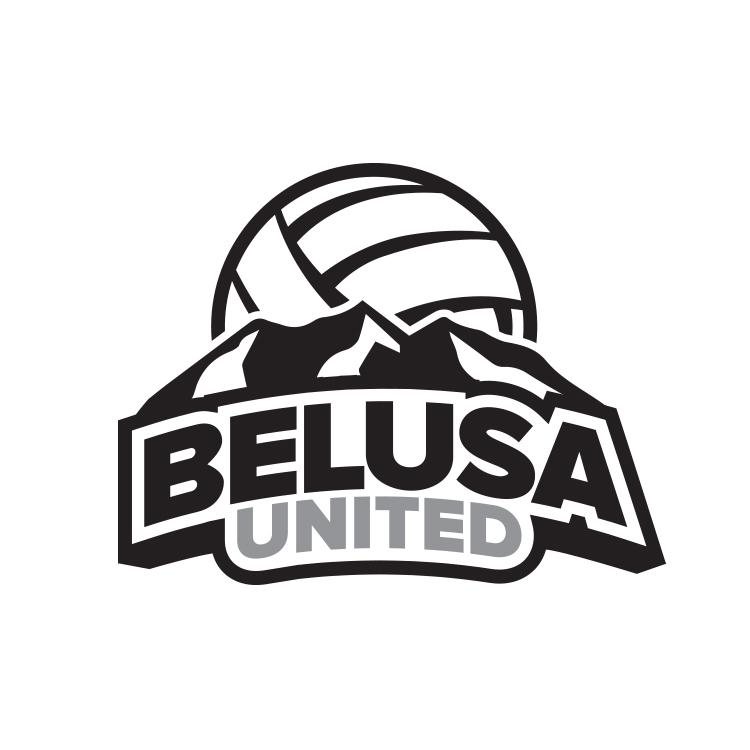 Belusa3
