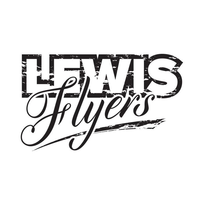 LewisFlyers1
