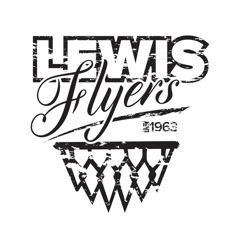 LewisFlyers2
