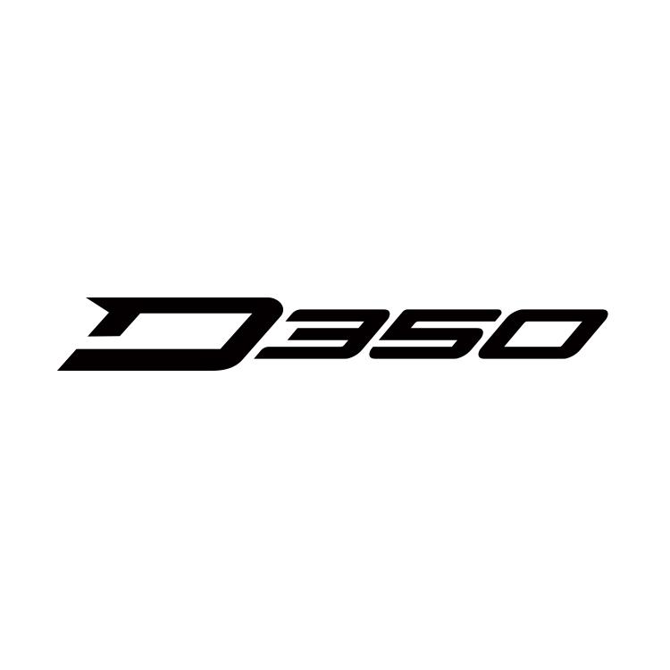 D350_L