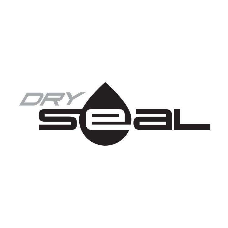 DrySeal_L