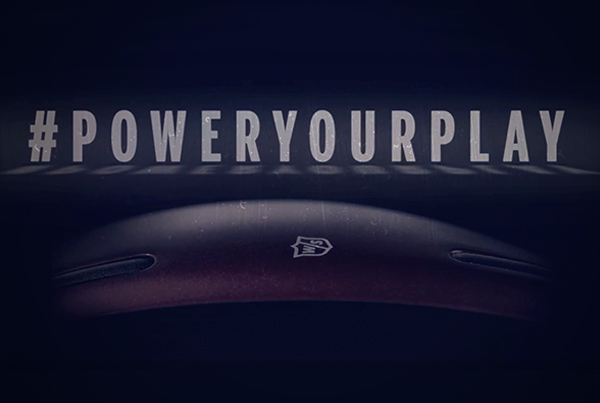 C300 #PowerYourPlay Launch