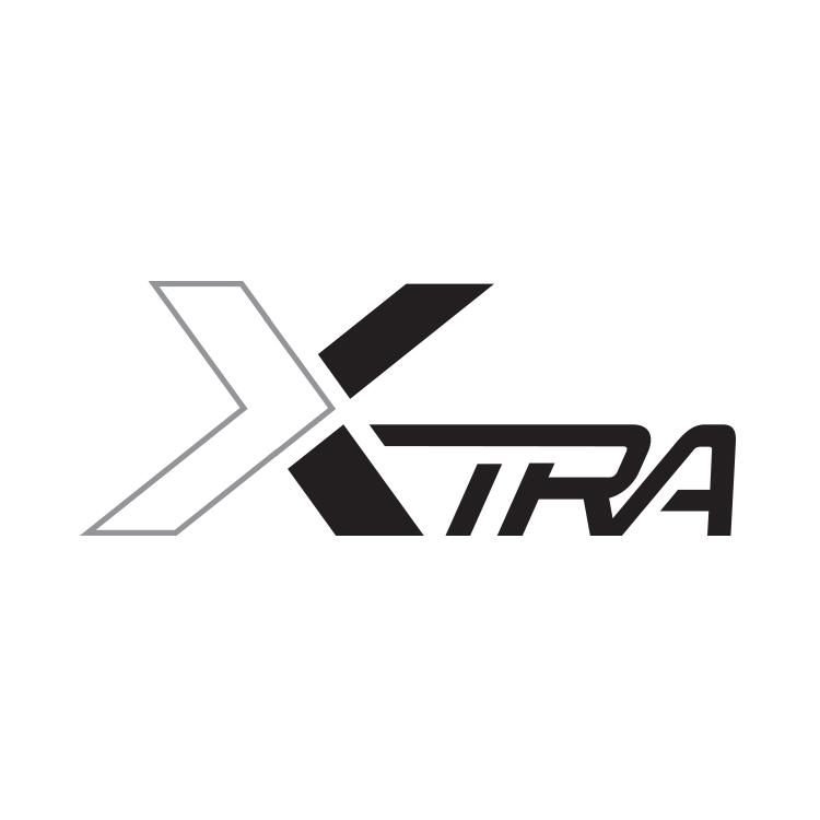 Xtra_L